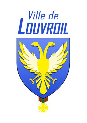 Louvroil